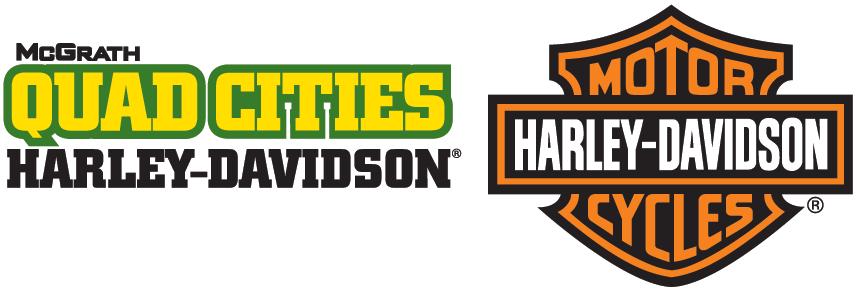 McGrath Quad Cities Harley-Davidson