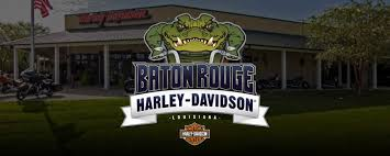 Hammond Harley Davidson