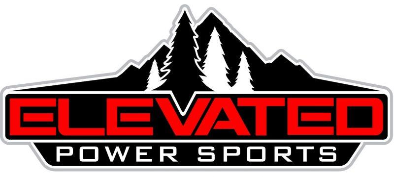 Elevated Powersports