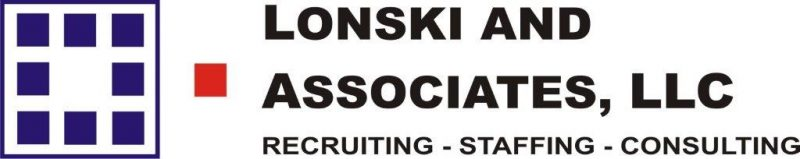 Lonski and Associates