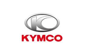 KYMCO USA INC.