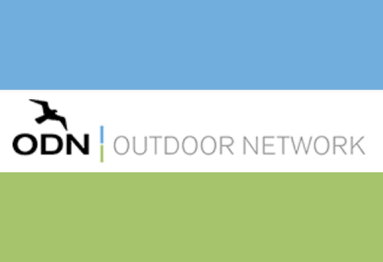 Powersport Plus/Outdoor Network