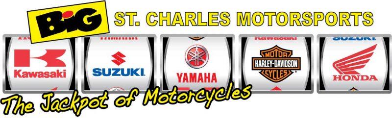 Big St. Charles Motorsports