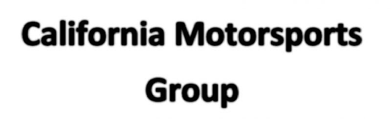San Diego Motorsports. Dba: Fun Bike Center