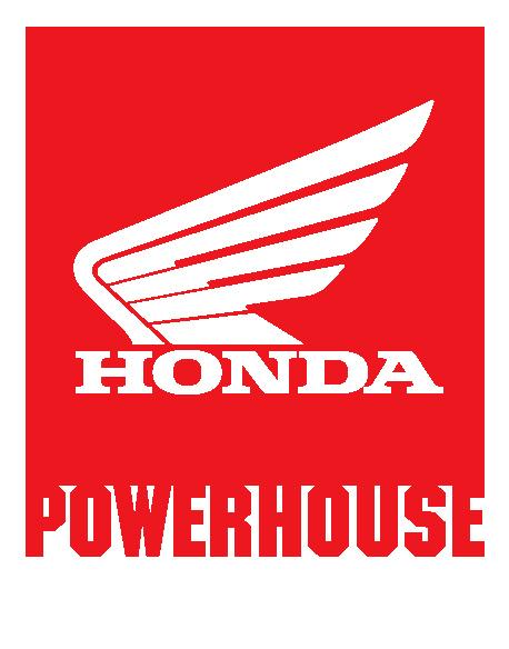 So.Cal Honda Powersports