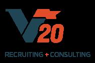 V20 Recruiting