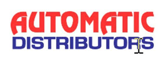Automatic Distributors