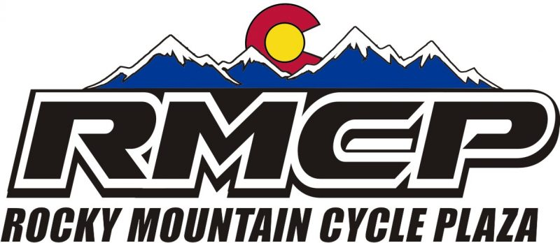 Rocky Mountain Cycle Plaza Service