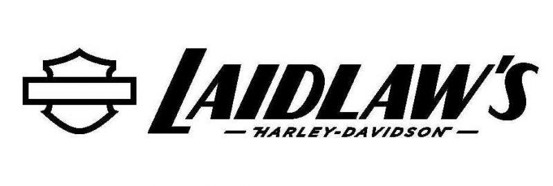 Laidlaw's H-D Sales, Inc