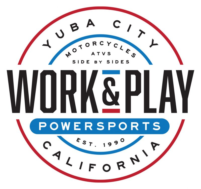 Work & Play Powersports