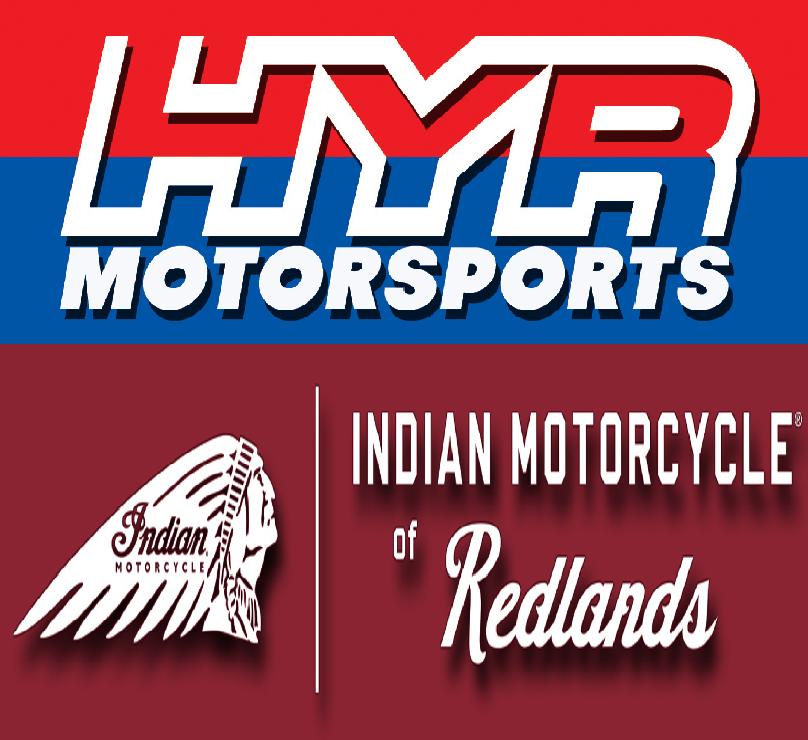 Honda Yamaha of Redlands