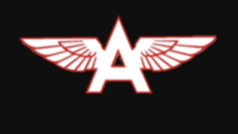 Arneys Garage