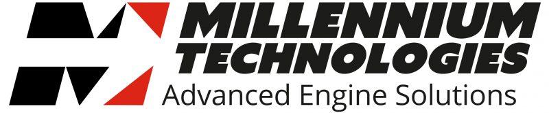 Millennium Technologies
