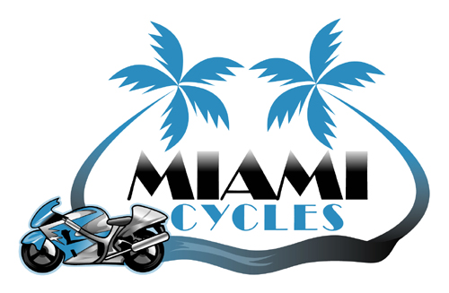 Miami Cycles