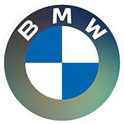 BMW of North America (Motorrad Division)
