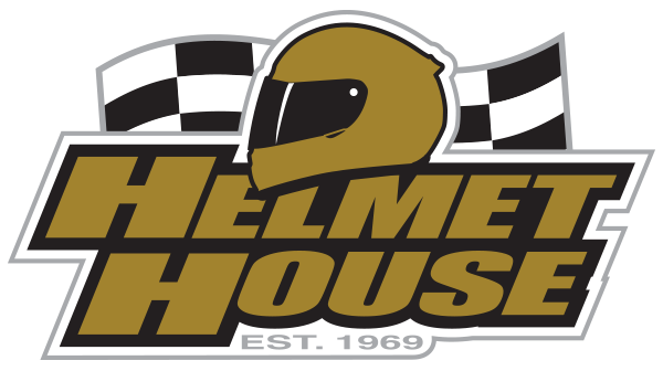 Helmet House LLC