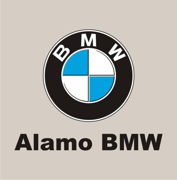 Alamo BMW