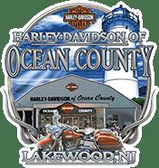 Harley-Davidson of Ocean County