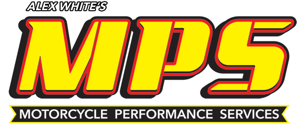 Motorcycle Performance Services