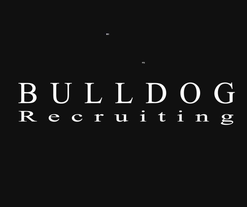 Bulldog Automotive