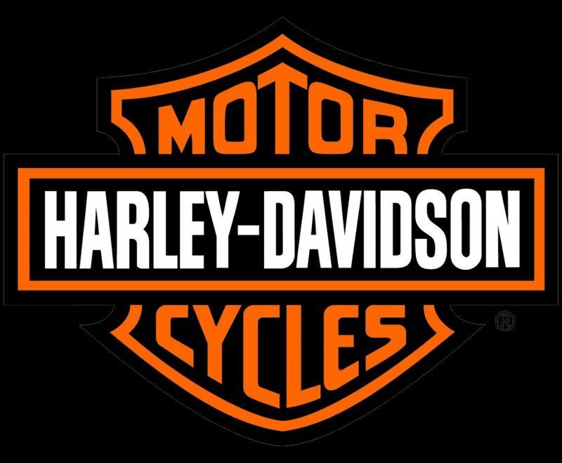 Battlefield Harley-Davidson