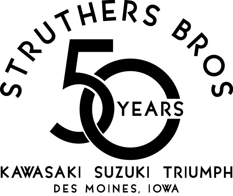 Struthers Brothers